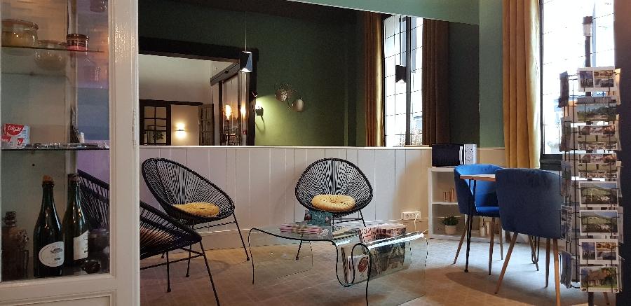 contact hotel bristol caen centre ville meilleurs tarifs garantis accueil 24h 24. Black Bedroom Furniture Sets. Home Design Ideas